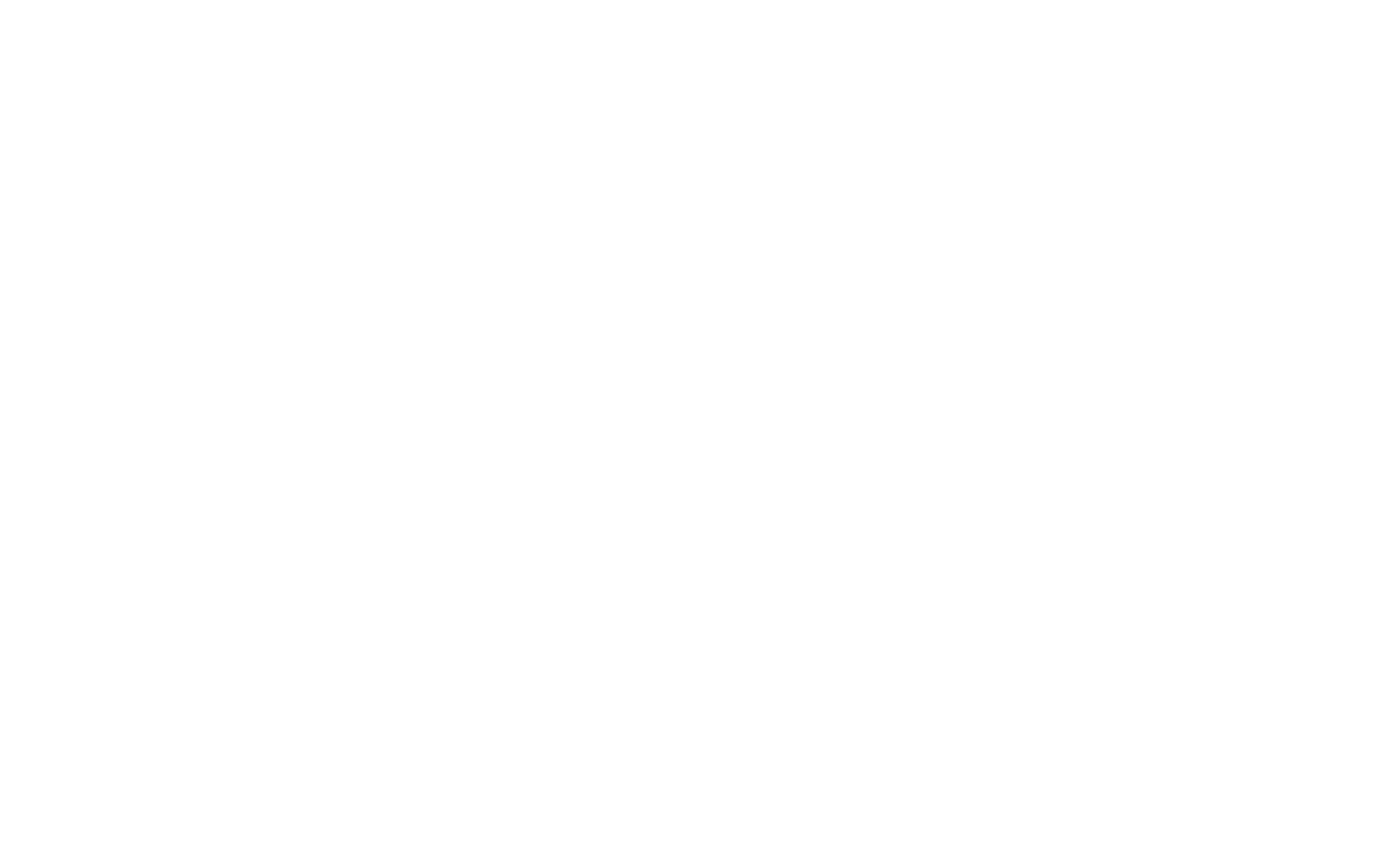 Authentic Thai