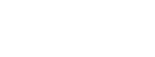 Thai Papaya logo